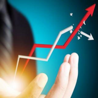 2017年年半导体市场双位数成长趋势确立?