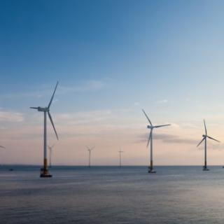 台湾离岸风电发展受瞩目,沃旭:彰化风场最终决定将于第二季出炉
