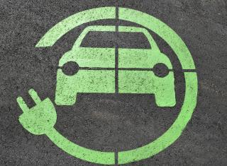 英国将于2040年禁止销售燃油车